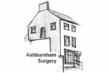 Ashburnham Surgery
